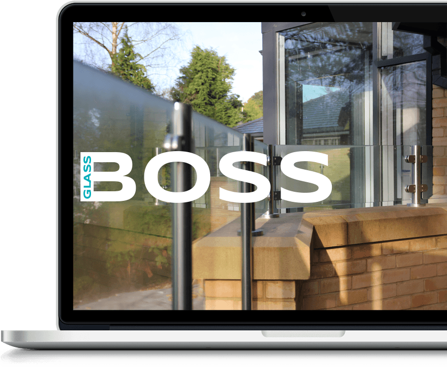 /images/BOSS-Glass_HomeWeb2.svg